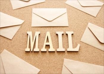 ご来店でお見積りに行くのが難しいお客様はメールでの概算の無料見積りが便利 ~メールでへこみ・ひび割れ(キズ)の画像を送信~
